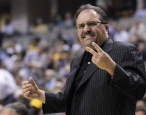 Magic_Stan_Van_Gundy_12