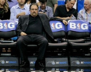 Magic_Stan_Van_Gundy_5