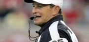 NFL_Referee_1