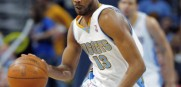 Nuggets_Corey_Brewer_1