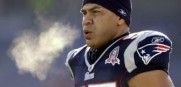 Patriots_Junior_Seau_4