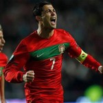 Portugal_Christiano_Ronaldo_1