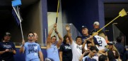 Rays_Fans_Brooms_Sweep_1