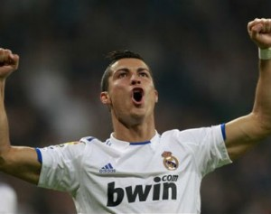 Real_Madrid_Cristiano_Ronaldo_3