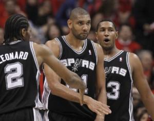 Spurs_Tim_Duncan_2