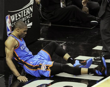 Thunder_Russell_Westbrook_2