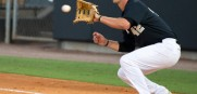 UCF_Baseball_DJ_Hicks_3