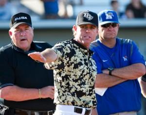 UCF_Baseball_Rooney_1