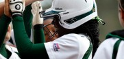 USF_Softball_1
