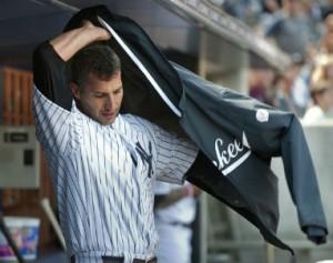 Yankees_Andy_Pettitte_2013