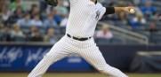 Yankees_Andy_Pettitte_2