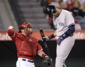 Yankees_Derek_Jeter_6