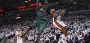 Celtics_Kevin_Garnett_1