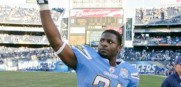 Chargers_Ladanian_Tomlinson_1