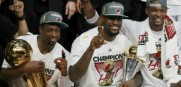 Heat_Big_3_Champions