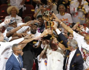 Heat_Champions_3