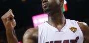 Heat_Dwayne_Wade_24