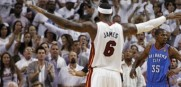Heat_LeBron_James_32