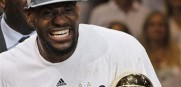 Heat_LeBron_James_Celebration_1
