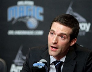 Magic_Rob_Hennigan_4
