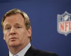 NFL_Roger_Goodell_3