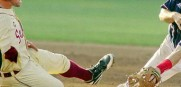 Seminoles_Baseball