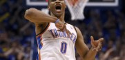 Thunder_Russell_Westbrook_4