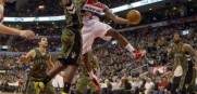 Wizards_John_Wall_1
