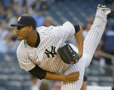 Yankees_Ivan_Nova_2