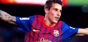Barcelona_Cristian_Tello_1