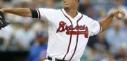 Braves_Mike_Minor_1