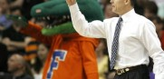 Gators_Billy_Donovan_2
