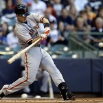 Giants_Buster_Posey_1