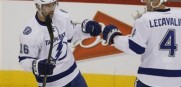 Lightning_Teddy_Purcell_1