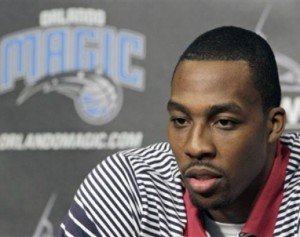 Magic_Dwight_Howard_33