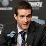 Magic_Rob_Hennigan_5