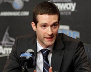 Magic_Rob_Hennigan_2014