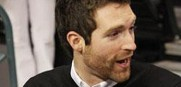 Magic_Rob_Hennigan_6