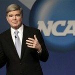 NCAA_Mark_Emmert_1