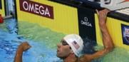 Olympics_Matt_Grevers_1