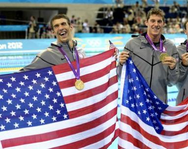 Olympics_Michael_Phelps_1