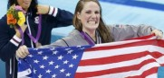 Olympics_Missy_Franklin_1