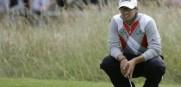 PGA_Adam_Scott_1