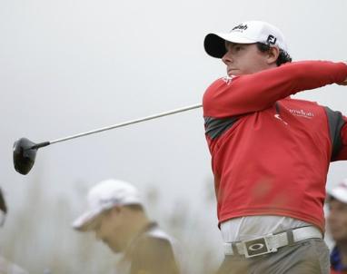PGA_Rory_McIlroy