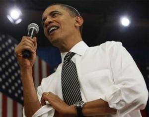 Politics_Barack_Obama_11