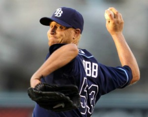 Tampa_Bay_Rays_Alex_Cobb_2