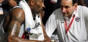 USA_Kobe_Bryant_Coach_K_1