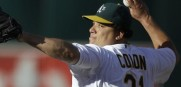 As_Bartolo_Colon_1