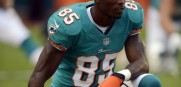 Dolphins_Chad_Johnson_2