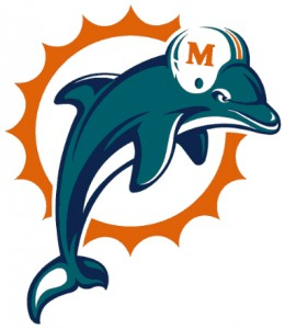 Dolphins_Logo